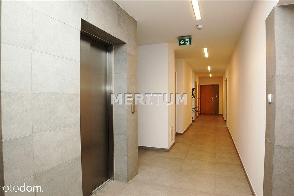 Mieszkanie na wynajem, Bydgoszcz, Bielawy - Foto 11