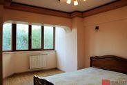 Apartament de vanzare, Constanța (judet), Bulevardul Tomis - Foto 4