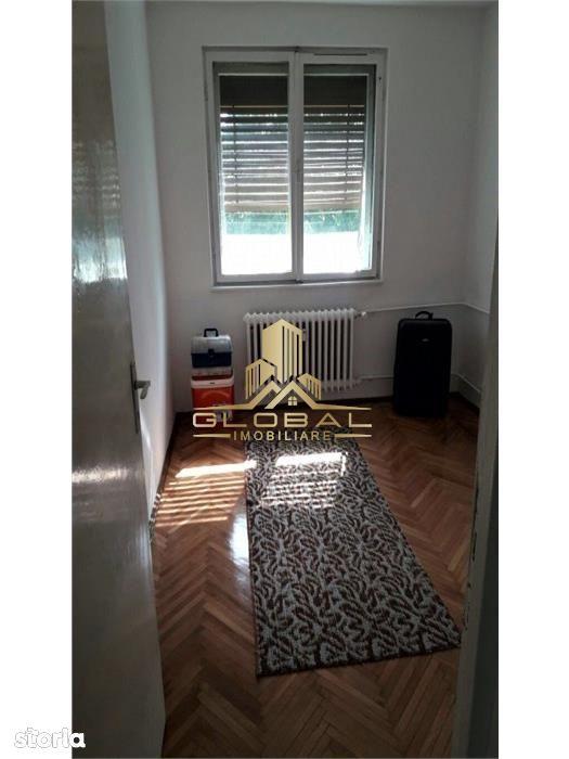 Apartament de vanzare, Cluj (judet), Aleea Băița - Foto 3