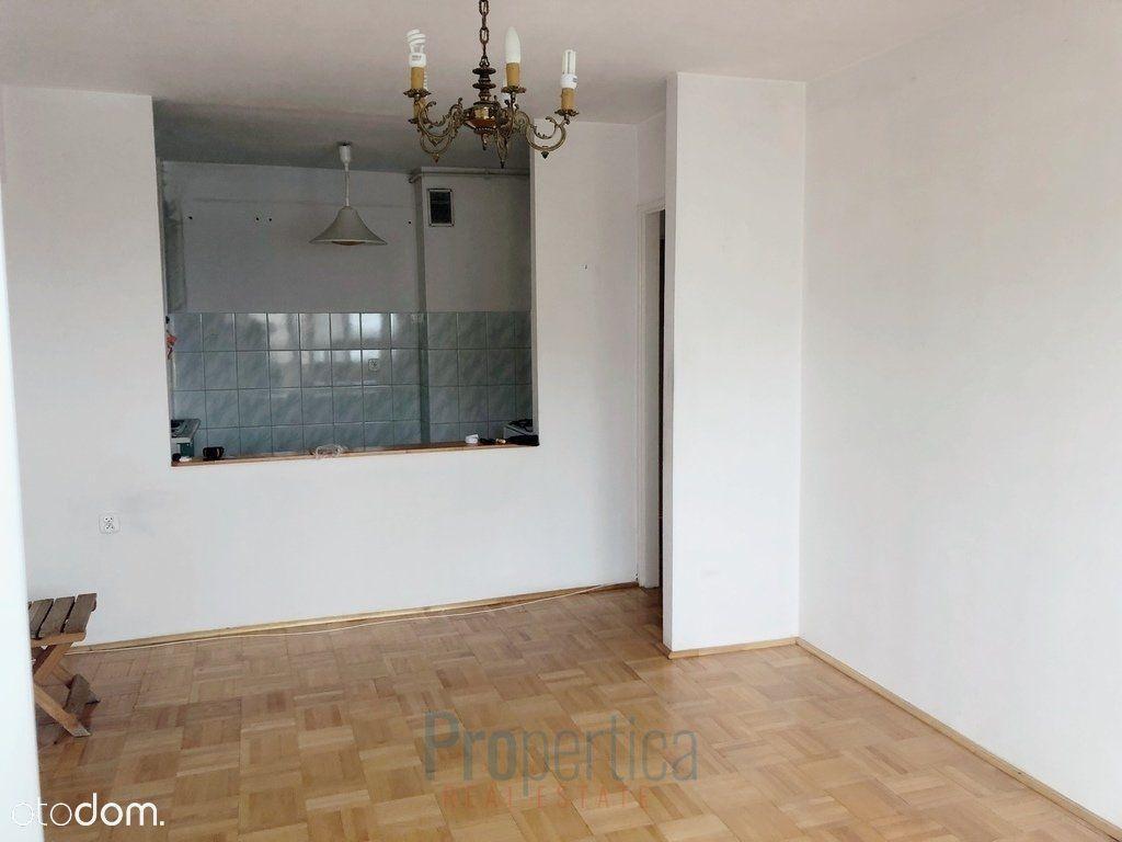 Mieszkanie na sprzedaż, Warszawa, Sielce - Foto 6