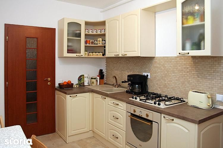 Apartament de vanzare, Ilfov (judet), Popeşti-Leordeni - Foto 16