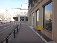 Lokal użytkowy na wynajem, Poznań, Centrum - Foto 16