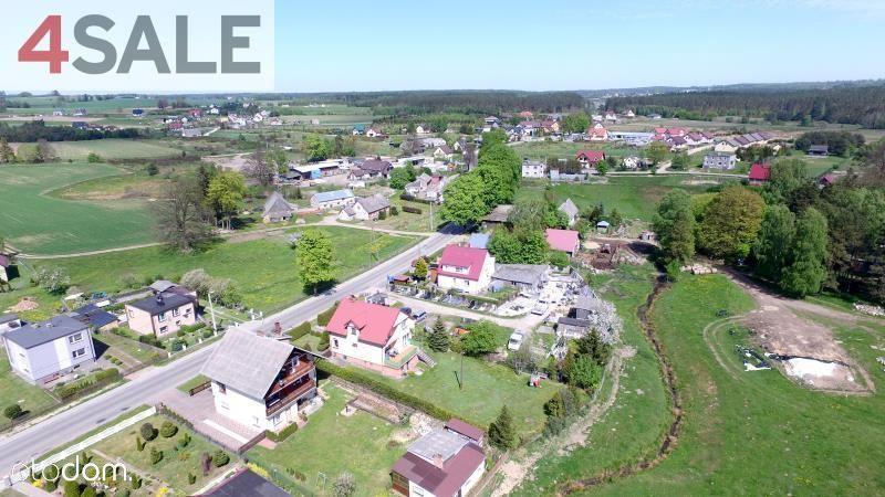 Dom na sprzedaż, Domatówko, pucki, pomorskie - Foto 16