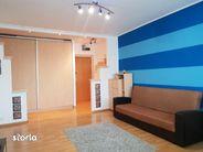 Apartament de vanzare, București (judet), Aleea Haiducului - Foto 2