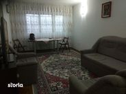 Apartament de vanzare, Botoșani (judet), Centru - Foto 5