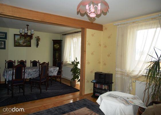 Dom na sprzedaż, Porąbka, bielski, śląskie - Foto 17