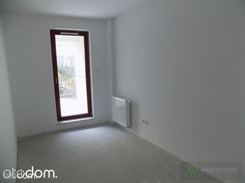 Mieszkanie na sprzedaż, Warszawa, Wola - Foto 15