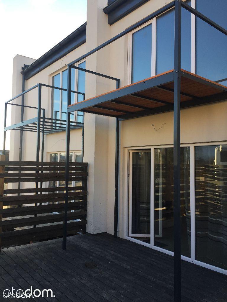 Mieszkanie na sprzedaż, Chojnice, chojnicki, pomorskie - Foto 4