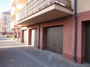 Garaż na sprzedaż, Gorzów Wielkopolski, Górczyn - Foto 5