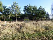 Działka na sprzedaż, Szembekowo, toruński, kujawsko-pomorskie - Foto 1