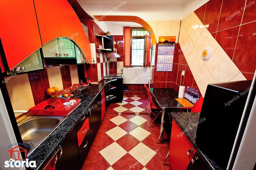 Apartament de vanzare, Galati - Foto 7