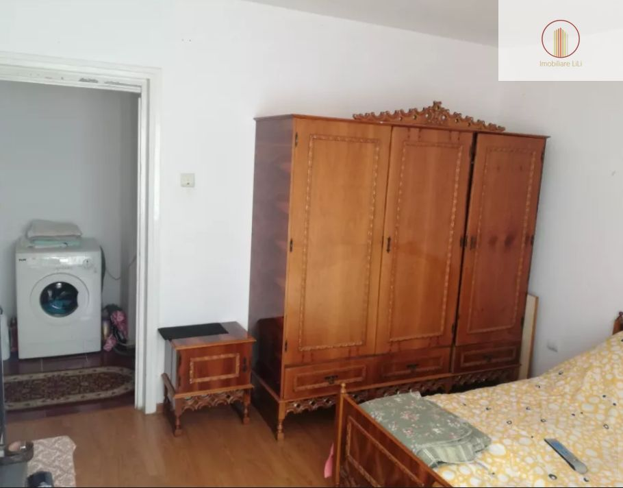 Apartament de vanzare, Baia Mare, Maramures - Foto 4