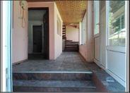 Casa de vanzare, Prahova (judet), Sinaia - Foto 2