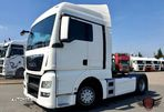 MAN TGX 18.440 EURO 6 2015 Nr. Int 10824 Leasing - 15