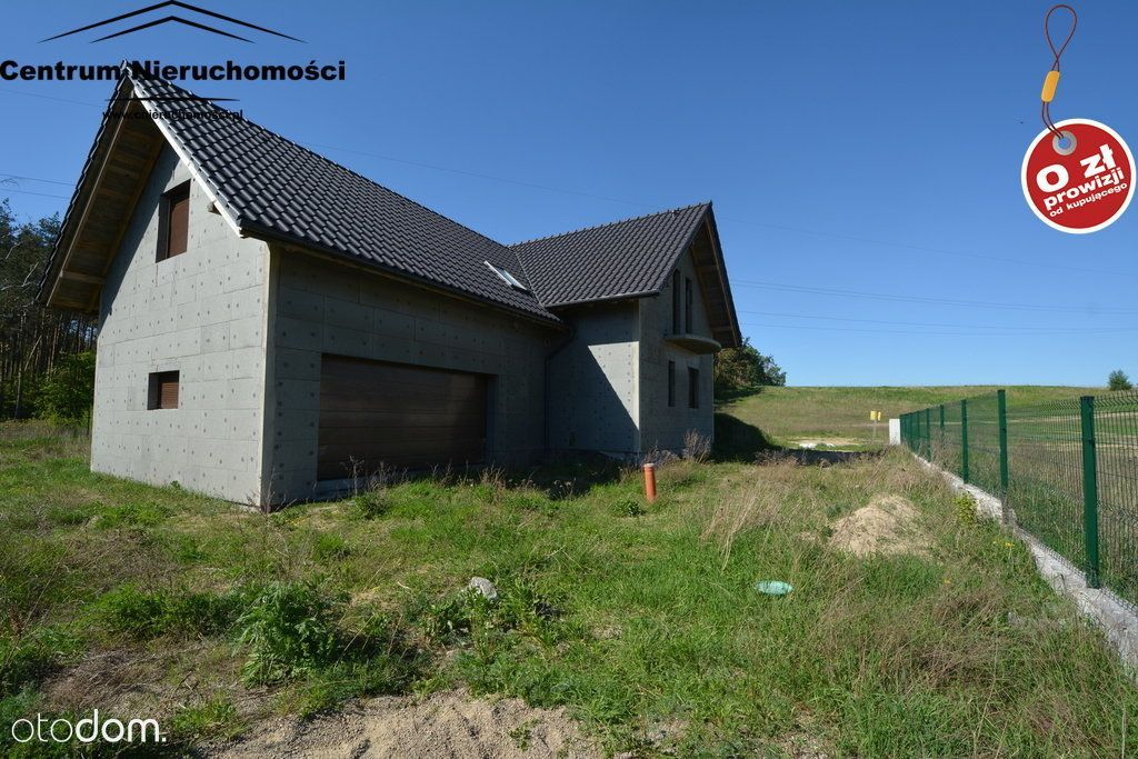Dom na sprzedaż, Chojnice, chojnicki, pomorskie - Foto 8