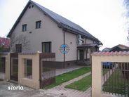 Casa de vanzare, Ilfov (judet), Strada Plantelor - Foto 1