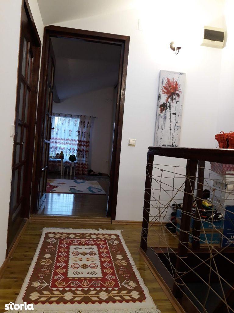 Casa de vanzare, Brașov (judet), Hărman - Foto 5