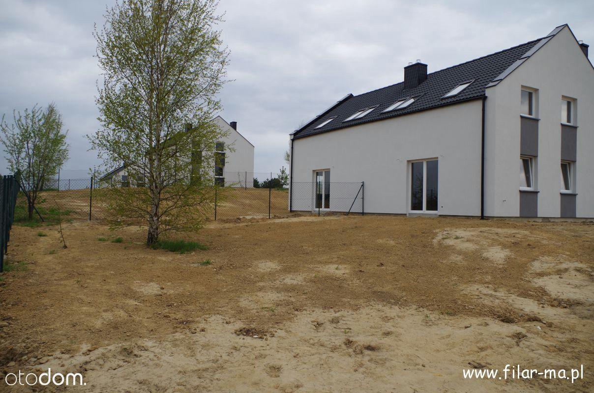 Dom na sprzedaż, Wejherowo, wejherowski, pomorskie - Foto 4