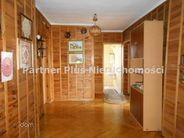 Dom na sprzedaż, Gaszowice, rybnicki, śląskie - Foto 19
