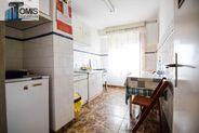 Apartament de vanzare, Constanța (judet), Obor - Foto 8