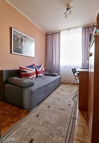 Mieszkanie na sprzedaż, Warszawa, Imielin - Foto 9