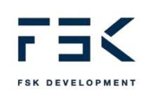 FSK Development Polska sp. z o.o.