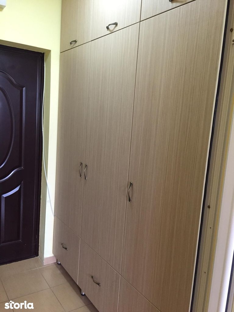 Apartament de inchiriat, Cluj (judet), Aleea Detunata - Foto 8