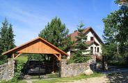 Dom na sprzedaż, Trelkowo, szczycieński, warmińsko-mazurskie - Foto 3