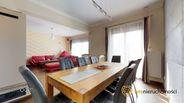 Dom na sprzedaż, Wierzbice, wrocławski, dolnośląskie - Foto 3