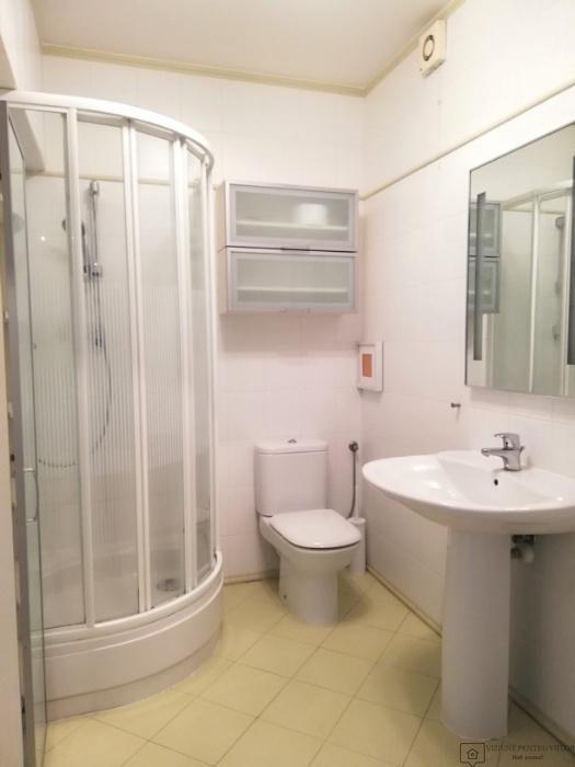 Apartament de vanzare, Ilfov (judet), Dudu - Foto 5