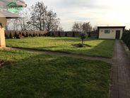 Casa de vanzare, Satu Mare (judet), Lazuri - Foto 2