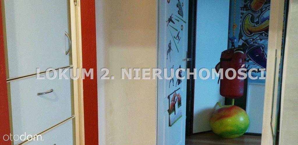 Mieszkanie na sprzedaż, Jastrzębie-Zdrój, śląskie - Foto 17