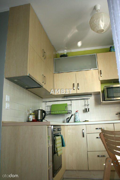 Mieszkanie na sprzedaż, Wrocław, Psie Pole - Foto 8