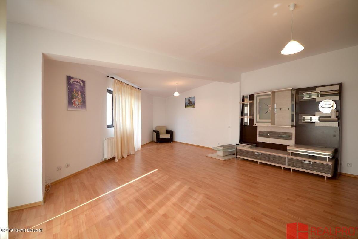 Apartament de vanzare, București (judet), Strada Izbiceni - Foto 10