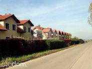 Dom na sprzedaż, Zamienie, piaseczyński, mazowieckie - Foto 18