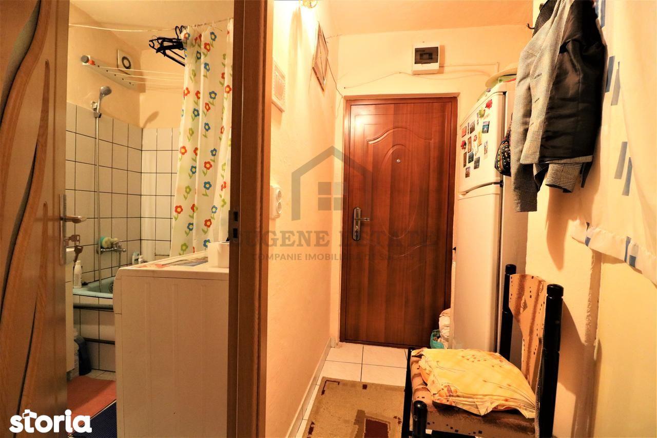 Apartament de vanzare, Timiș (judet), Strada Lalelelor - Foto 6