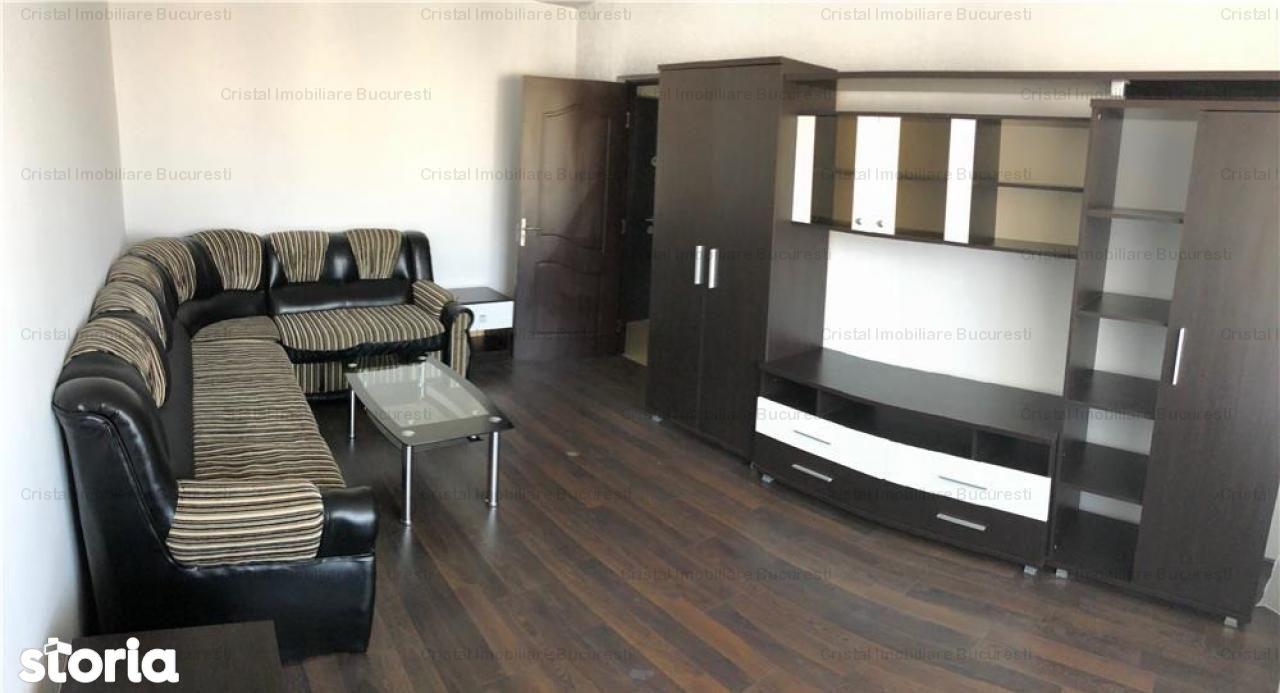 Apartament de inchiriat, București (judet), Strada Păduroiu - Foto 1