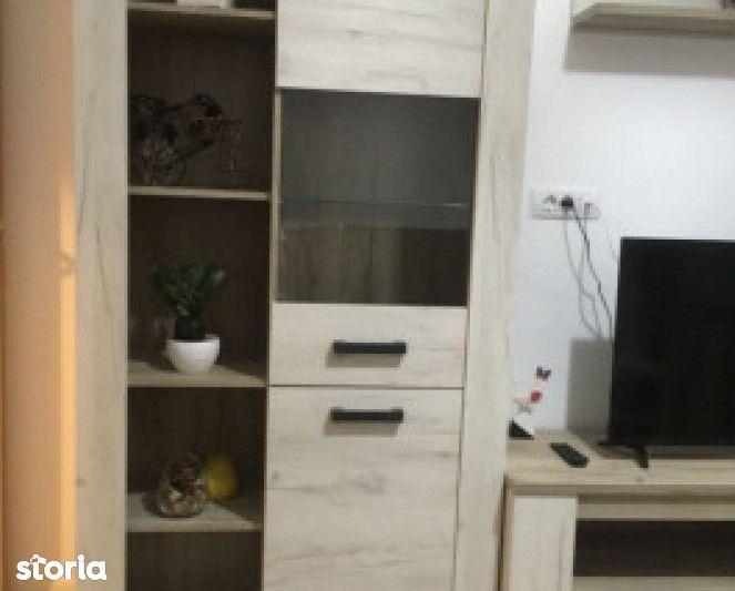 Apartament de inchiriat, București (judet), Grozăvești - Foto 3