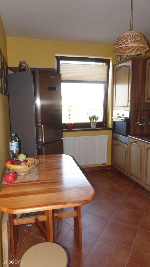Mieszkanie na sprzedaż, Lubin, lubiński, dolnośląskie - Foto 14