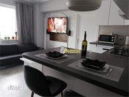 Apartament de vanzare, Cluj (judet), Strada Postăvarul - Foto 1