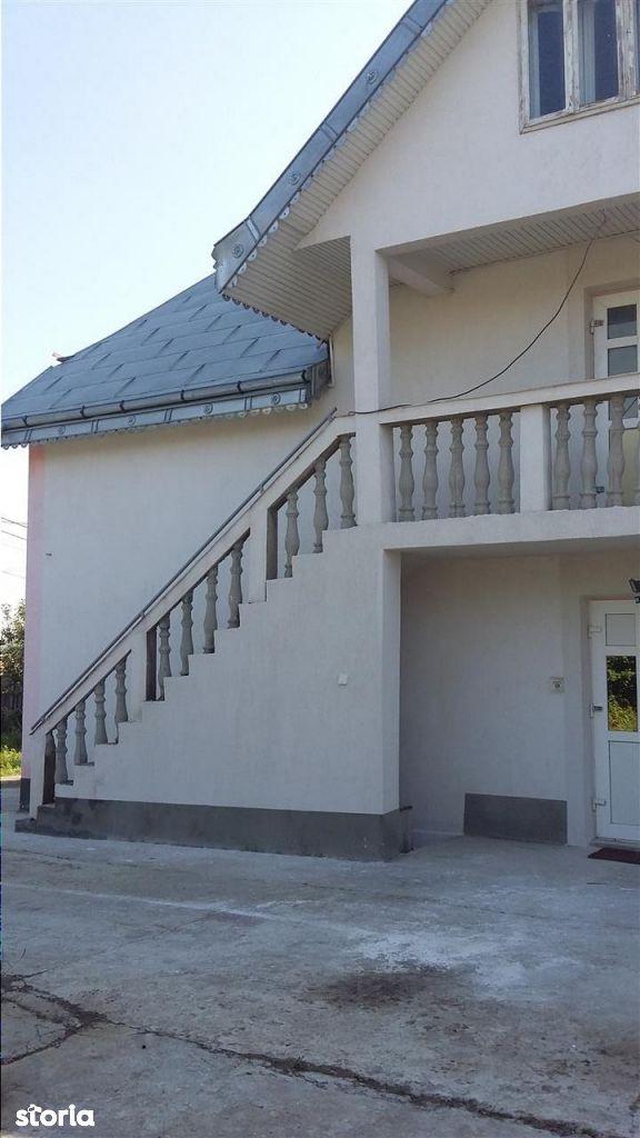 Casa de vanzare, Botoșani (judet), Mănăstirea Doamnei - Foto 2