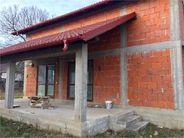 Casa de vanzare, Argeș (judet), Cicăneşti - Foto 3