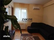 Apartament de inchiriat, Cluj (judet), Strada Colinei - Foto 3