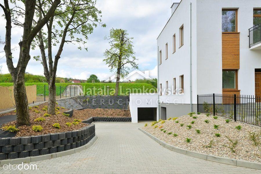 Mieszkanie na sprzedaż, Grudziądz, Tarpno - Foto 5