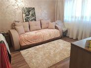 Apartament de vanzare, Argeș (judet), Bulevardul Frații Golești - Foto 5