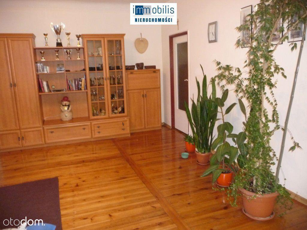 Dom na sprzedaż, Bydgoszcz, Jachcice - Foto 9