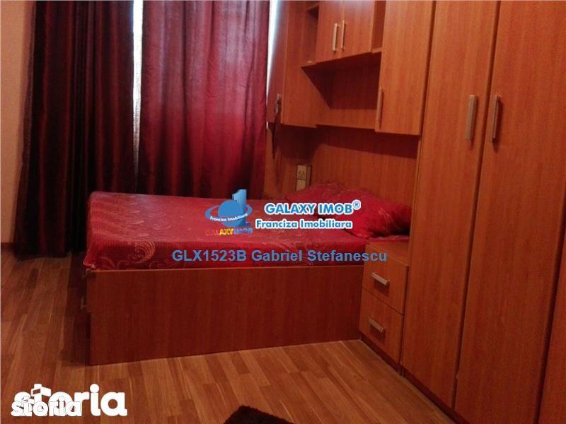 Apartament de inchiriat, București (judet), Strada Prevederii - Foto 1