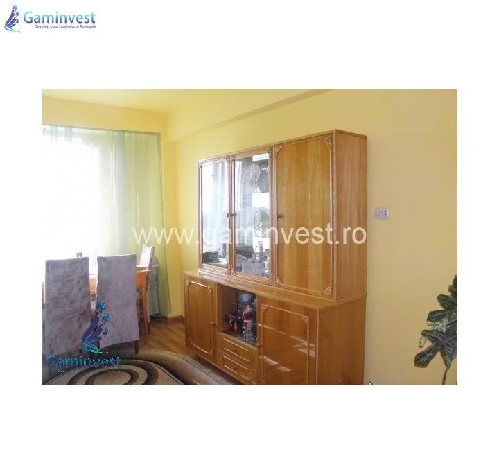 Apartament de vanzare, Bihor (judet), Dimitrie Cantemir - Foto 8