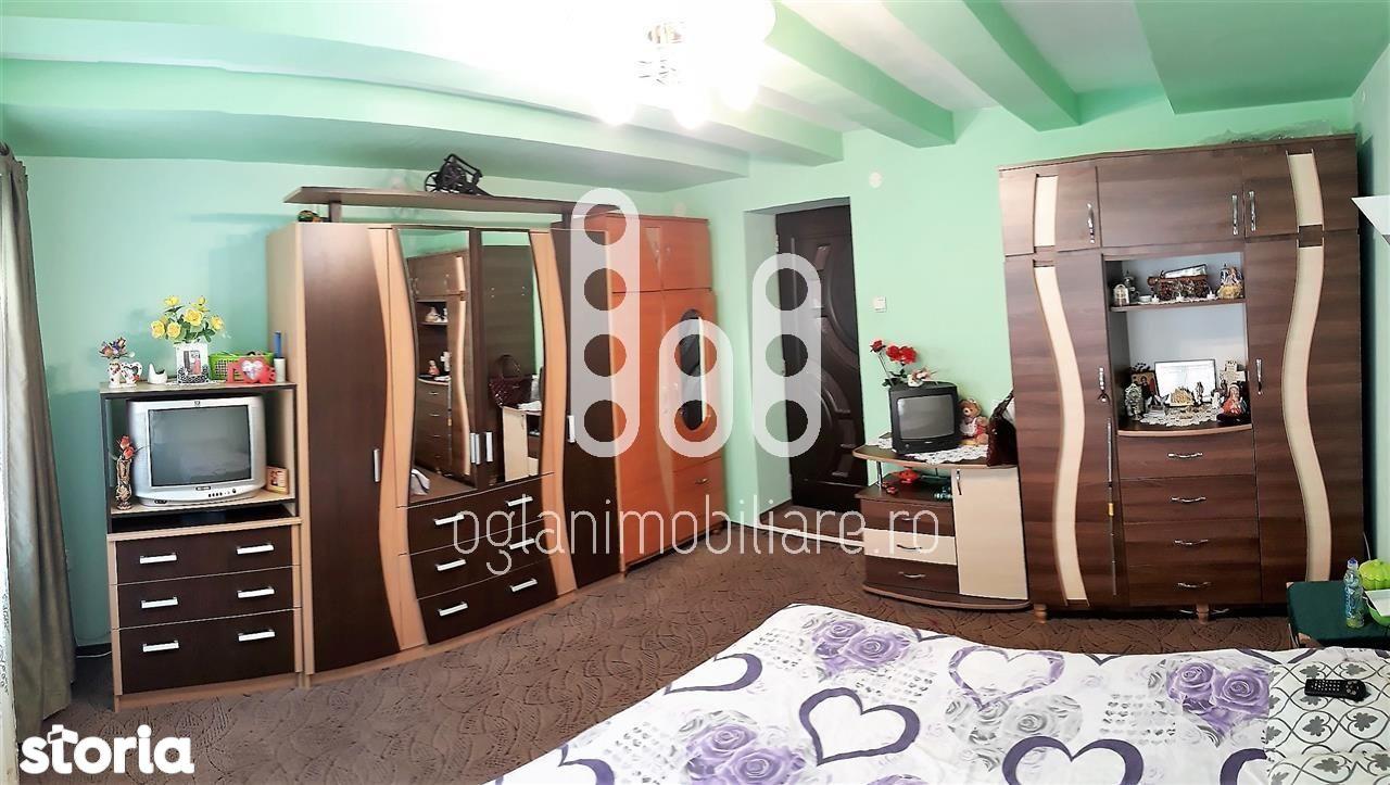 Apartament de vanzare, Sibiu (judet), Strada Berăriei - Foto 9