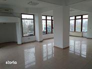 Spatiu Comercial de inchiriat, Călărași (judet), Călăraşi - Foto 4